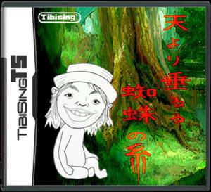 DSソフト.jpg